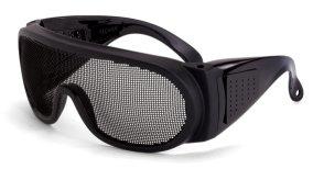EMF Safety Eyeglasses