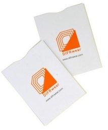 Passport Shield