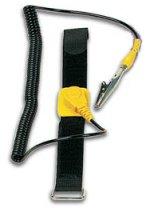 Velcro A-S Wrist Strap